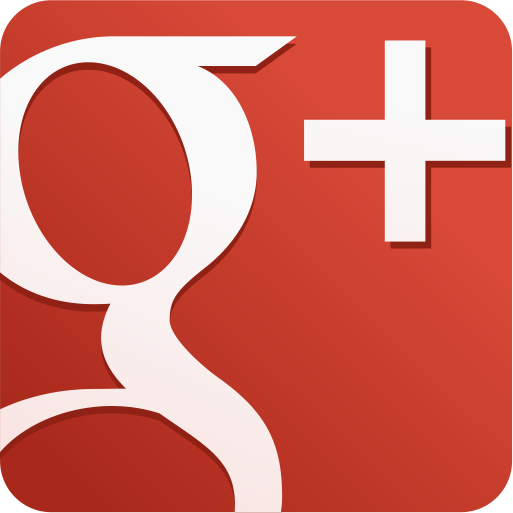 Moneticien sur Google Plus !