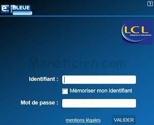 Lcl Arrete Son Service E Carte Bleue Actualites Monetique Moneticien