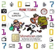 Monétique Cards Payments SmartCards For Professionals