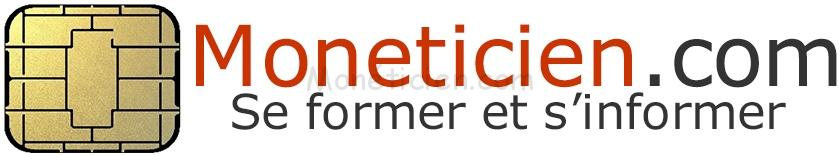 logo-moneticien